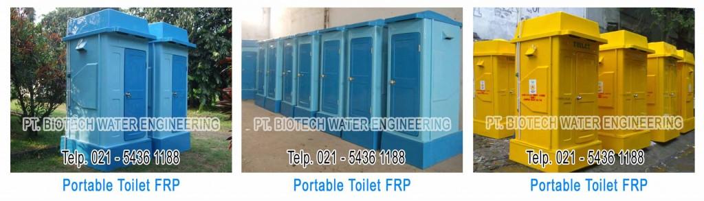 portable toilet, flexible toilet fibreglass
