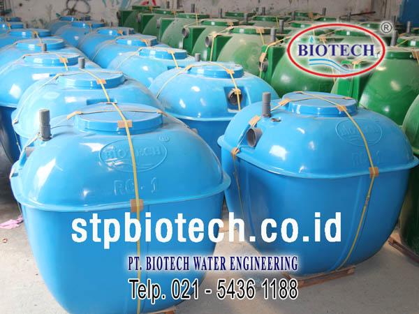 produk septic tank biotech 2